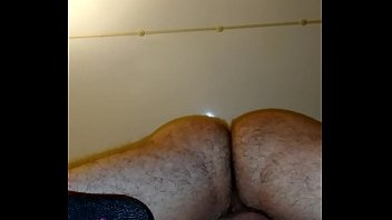 olive honey for and penis oil Son fuck mom whilesleeping