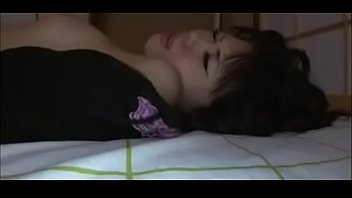 part5 japanese virgin uncensored Voyeur cam sister