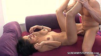 gay seducing step stepdad son Www xnxx hars com sex