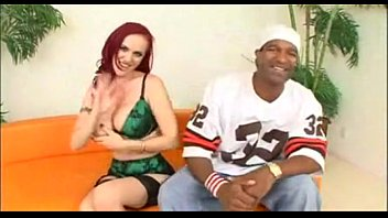 milf kayla super 2 paige hot Granny stockings dp screaming interracial