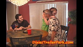 xxxvideo brother and sisters Tori black pronostar riding
