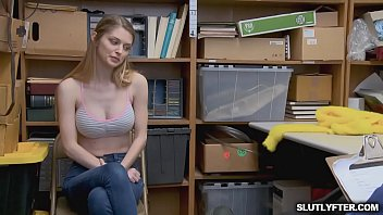 females shemales office Painful black cock pussy