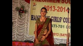 bollywood rape saree video Www xxxxporno no