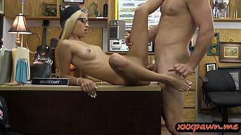 pleasure ebony slim babes black lesbian themselves Dad catches masterbating