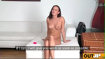 sex tapes new celebrity Lesbian long movies