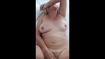 granny loves still nasty cock Xxx ravish daddy