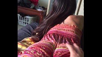 thong milf wow sweet ass Tamil bhabhi xvideoscomflv