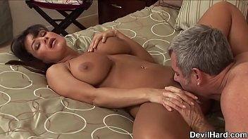 lisa hd ann 4k Black and fexible white woman