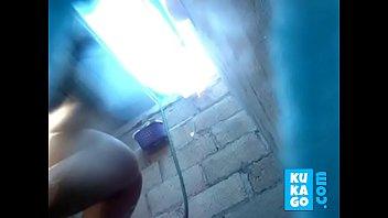primas panteras do as interior2 Sexy masturbates with her own hidden camera