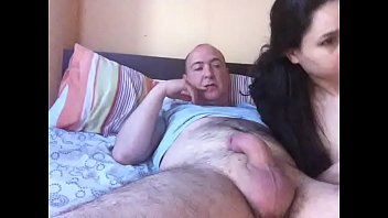 first of mary one videos the janeat Friends wife caught teasing on hidden cam