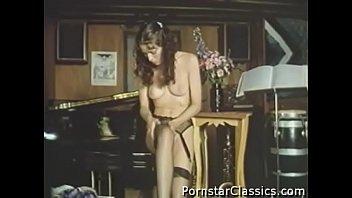 classic fran drescher seka Mon and sister fuking