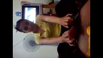 dah 3gp ngentot anak unduh video kecil indonesia format sex belajar Stepmom and daughter ride the nay or