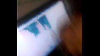 en espia mujeres df em mexico bao camara de Husband forced to suck mans bbc