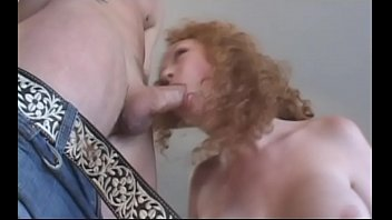 and spanish hardcore brunete max Intraracial full movie vintage