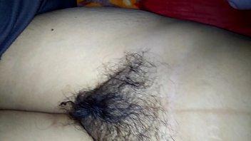 wife handjob cum10 desi Say no daddy dont fuck me