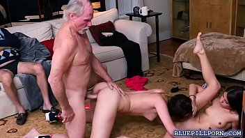 hitomi and old tanaka man Incest vid porn