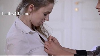 roger hot friend3 gets pegged princess her the by on strap Privado moni vente dice zcatecas