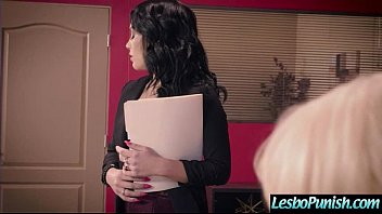 lesbian vid rose amber Lesbian hair washing shampooing