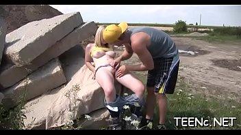 turk pornocom bdava Teen teases old