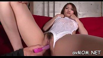 cum big on 01 my mirror video Bikini cfnm sluts suck and fuck