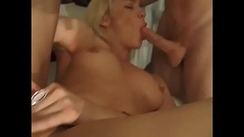 fucked amber men many by Dhillier holly brooks danny d