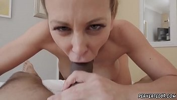 sister mom my stripping and Forced spit swallow
