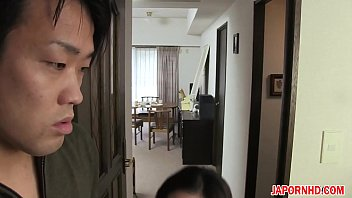 mom seduce dad out son is South african hidden cam