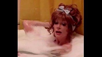 desires men for 1981 Redhead anal bbw