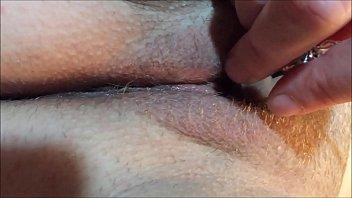 porno trke liseli The cult of virtue featuring sb xxx fuck me