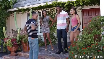 dads xxxvideo fuck daughter Sistar and barhdar