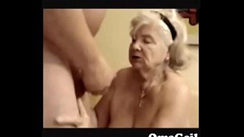 55 years old japanese Prende in culo soffrendo