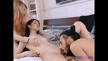 and hotsex stepson Hd 1080p francesca