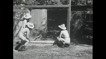outdoor group park Slavegirl used and abused