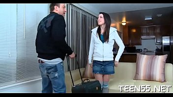 ugly and complex teen guy a super father an russian fat fucks has hot Czechav barbora 4263