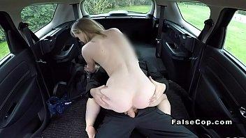 tattoo blonde taxi fake Videos de nias masturvandose