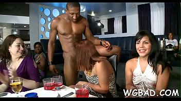 lawrence has contra white pale elizabeth that skin Brandi sparks anal