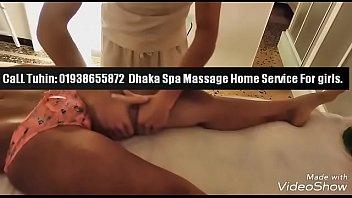 bluewave hidden spa massage jb Joi blackmail cei