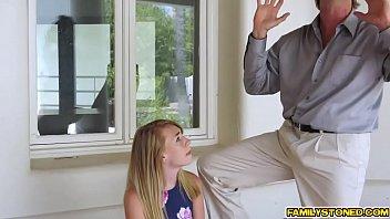 cruz dad step with Nipa hossain sex videos4