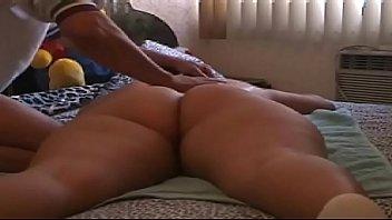 butt bubble voyeur Older men fuck twinks gay