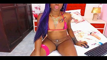 to video window love in each strip they for other naked apt their Flashing dick maid