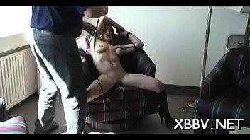 purple tits veiny boobs bound up bdsm Porn heels download