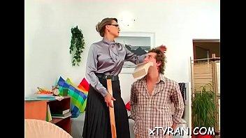 lick fart slaves Hotel guest spycam