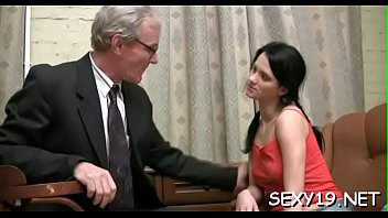 pantyhose wwwfap69com teacher in fucked 60 yr old sexy milf