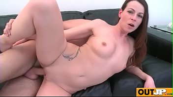 anniversary the part2 40th ultimate set anthology 1965 2005 Cum on feet in socks