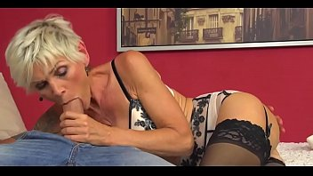 tv fucks daughter mom watches while First sex video play now