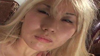 steele lexington asian facial Husband wife fuck and suck
