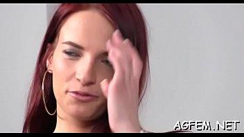 female 3 ninja Amy anderssen yoga