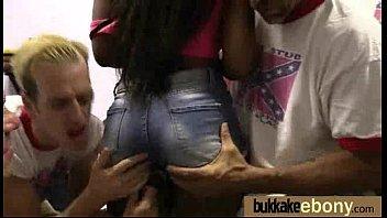 danish teen bukkake Mom pissing naked infront of son n friends