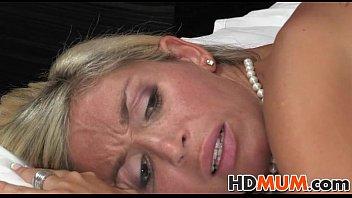accident son in moms pussy cums Horny milf women masturbating homemade