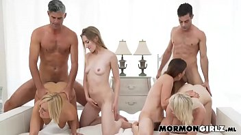 dorm mycollegerule fun orgy Digital playground my father in law approves